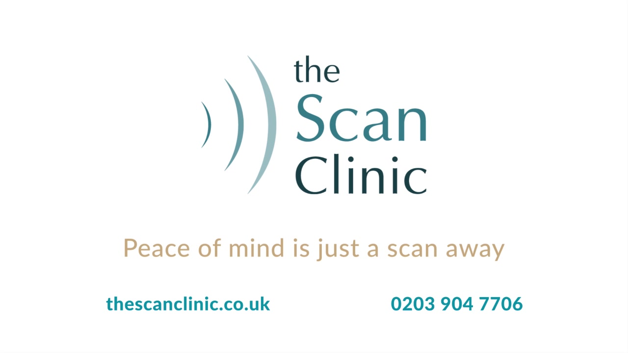 The Scan Clinic