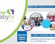 RCM Conference 2016